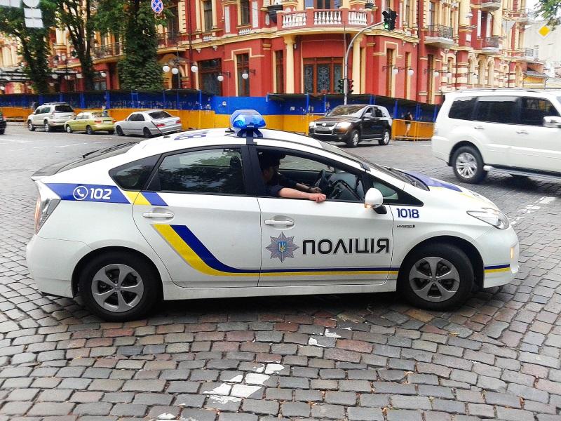 ua-police