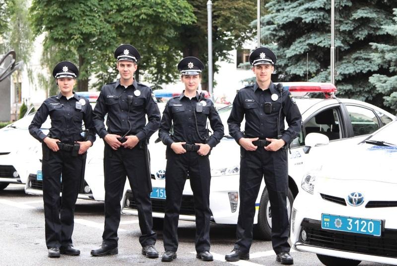ua-police1