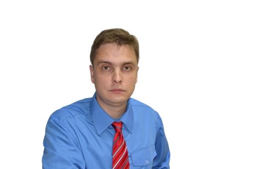 Андрейченко Филипп