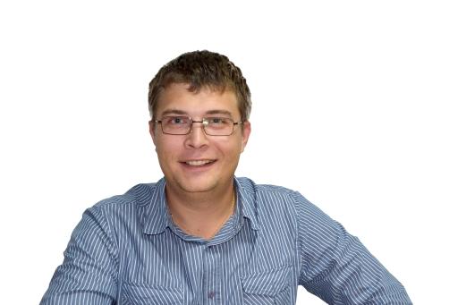 Хоменчук Дмитрий