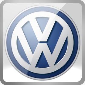 Сервис VW