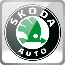 Сервис Skoda
