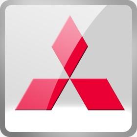 Сервис Mitsubishi