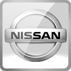 Сервис Nissan