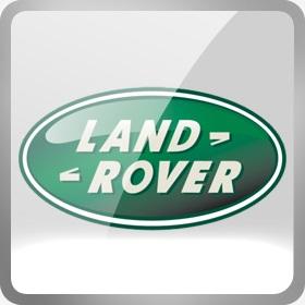 Сервис Range Rover