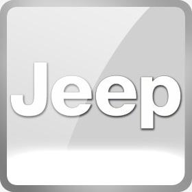 Сервис Jeep