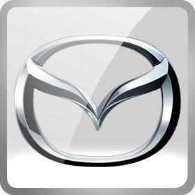Сервис Mazda