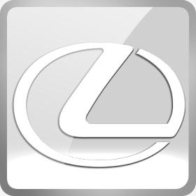 Сервис Lexus