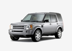 Range Rover DISCOVERY 3 2005-2009