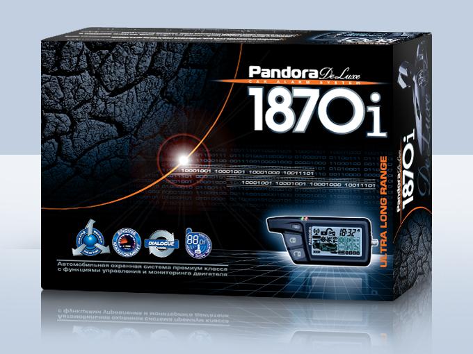 pandora1870i