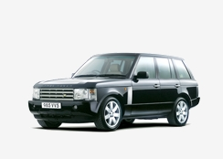 Range Rover L322 03.2002-2005