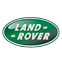 Car_logo_Land_Rover