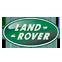 График ТО Range Rover
