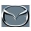 График ТО Сервис Mazda