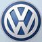 График ТО Сервис VW