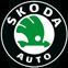 График ТО Сервис Skoda