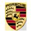 Logo_TO_Porsche