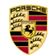 График ТО Сервис Porsche