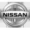 График ТО Сервис Nissan