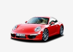 911 CARRERA S (997)