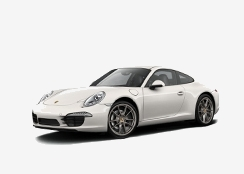 911 CARRERA (997)