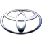 График ТО Сервис Toyota