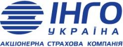 ingo_ukraina_logo