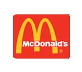 logo_client_02