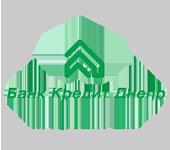 logo_client_17