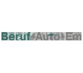 logo_partner_01