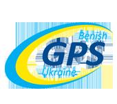 logo_partner_05