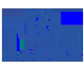 logo_partner_06