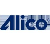 logo_strax_1_alico