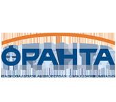 logo_strax_2_oranta