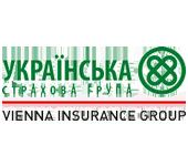 logo_strax_3_yck