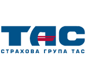 logo_strax_4_tac